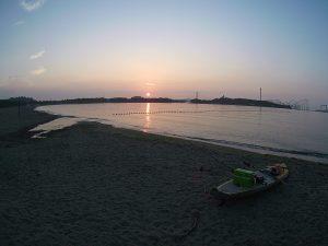横浜海の公園_20210711