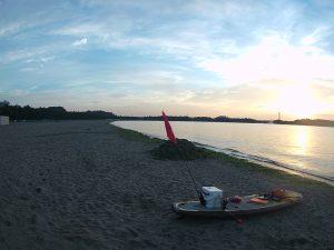 横浜海の公園_20210908